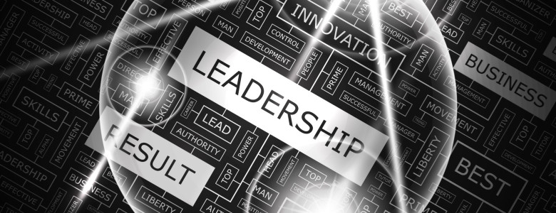 Why leadership matters