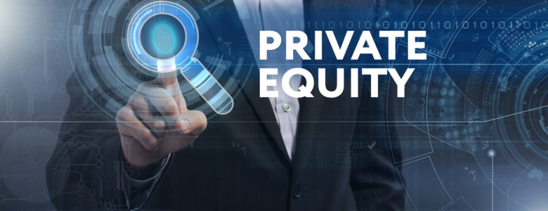 Talent gap impacts private equity